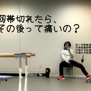 札幌の悩めるバレエ•フィギュアスケート•ダンサーの為の情報箱