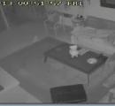 【恐怖のサンタ】「私はサンタクロース、友達になってくれるかな」8歳少女の部屋の監視カメラを何者かがハック! 米テネシー