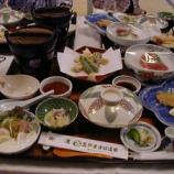 『2006年 9月30~ 1日 JARL青森県支部大会・前夜祭:五戸町』の画像
