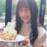 『笑顔が素敵な絢音ちゃんのワンショットが到着です! こりゃかわいいや!【乃木坂46】』の画像