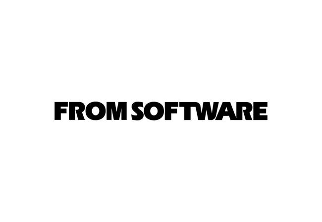 フロムソフトウェアが作った大相撲にありがちなこと