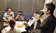 【乃木坂46】斉藤優里のうなじが綺麗過ぎる…!