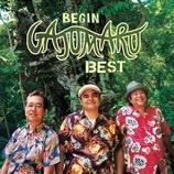 『CD Review:BEGIN「BEGIN ガジュマルベスト」』の画像
