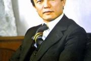 麻生氏「通貨安にはしていない。それに外国に言われる筋合いはない。米国はもっとドル高政策を取れ」