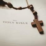 英語で聖書を読もう!