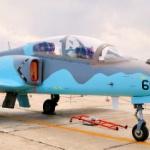 【ボリビア】中国製ジェット練習機は使えない!アルゼンチン製へ「乗り換え」検討 [海外]