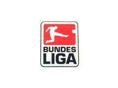 2013-2014 欧州4リーグ順位表