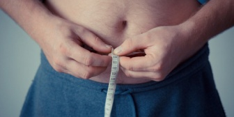 就職した男性がみんな太ったのが衝撃。ダイエットしてももうあの頃の体には戻れないんだって。