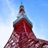 『東京に住んで10年経つんやが不思議なことがある 』の画像