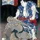 江戸時代の「初代横綱」身長251.5cm 体重185kgwwwwwwww
