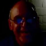 『【笑う男と失踪者】ミスター112ダートバッグ【Mr. 112dirtbag】』の画像