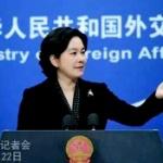【中国】ツイッター規制している中国がツイッター社の規制を批判! ― 笑い話ですか?