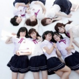 『【乃木坂46】乃木坂ファンあるあるを言っていこう!』の画像