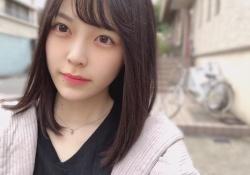 【驚愕】これは・・・!柴田柚菜ちゃんのぐうかわ画像wwwww