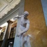 『大英博物館』の画像