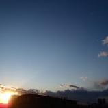 『空の 情報』の画像