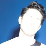 『CD Review:平井堅「あなたになりたかった」』の画像