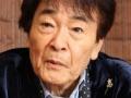 【訃報】平尾昌晃さん死去 79歳 「よこはまたそがれ」「瀬戸の花嫁」など作曲
