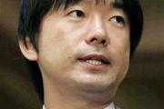 橋下知事 「小泉氏みたいじゃないと政権運営できぬ。首相公選制にすべき」