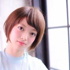MINXaoyama ヘアスタイル担当石塚マサトです。