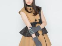 つばきファクトリーリリイベ中に小野田紗栞が泣き出して周りのメンバー必死のフォロー
