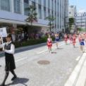 2014年 第11回大船まつり その29(パレード・松竹通り/YOKOHAMAフォームバトン)