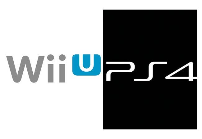 今後のメーカー各社の発売予定ソフト、日本のゲーム業界がヤバイと話題に