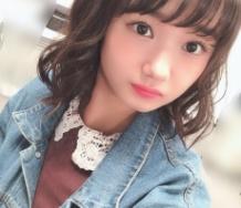 『【モーニング娘。'18】横山玲奈「自分らしく頑張っていきます。よろしくお願いします。」』の画像