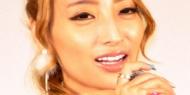 """<スピード離婚の加藤紗里>""""整形疑惑""""についてYouTubeでガチ告白へ「美人はブスの100倍得をする」"""