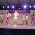 第58回慶應義塾大学三田祭2016 その31(KPOP完コピダンスサークルNavi)