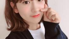 【IZ*ONE】アン・ユジン、「アイドルルーム」にソロ出演 スペシャルMCを担当