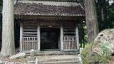 【悲報】江戸時代に放棄された神社、とんでもないことになってしまうwww(※画像あり)
