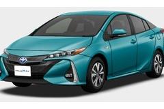 トヨタ、新型「プリウスPHV」は本当に売れるのか?