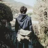 『Digital Single Review:藤巻亮太「3月9日」』の画像