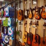 『楽器の「買取」「下取り」「委託販売」の3つの違いを利用して、お得にフル活用する方法』の画像