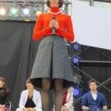 東京大学第65回駒場祭2014 その77(ミス&ミスター東大コンテスト2014の9(小林里瑳))