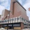 南町にある老舗ホテル『金沢ニューグランドホテル』が『金沢ニューグランドホテル プレステージ』にリブランド。1階には『金沢中央観光案内所』がオープンするらしい。