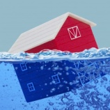 『今年もハリケーン・シーズン到来。 安全確保のために今すぐできる5つのこと』の画像