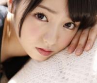 【欅坂46】今泉佑唯の『HUSTLE PRESS』のメイクがいつもと少しだけ違った模様