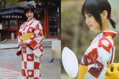 「日本はもうダメだ」論はいらないから、日本のいいところ挙げていけ