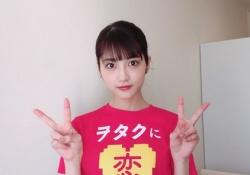 【朗報】若月佑美「VS嵐」に出演決定キタ――(゚∀゚)――!!