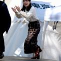 東京大学第69回駒場祭2018 その116(ミス&ミスター東大コンテスト2018の15/佐野来実)