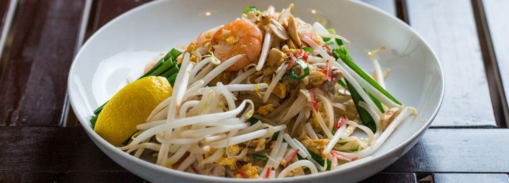 バンコク食堂ポーモンコン イメージ画像