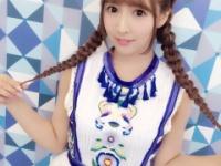 【超絶悲報】元SKEでAV女優の三上悠亜、乃木坂風の衣装で営業活動wwwwwwwwwwwwwww