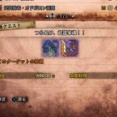 【MHWI】(MR70解放)「つらぬけ、武道家魂!!」行ってきた【アイスボーン】
