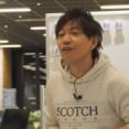 【FF14】吉田Pが罰ゲームでまさかのラップを披露!第6回14時間生放送「NGCコーナー」まとめ!