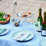 『【三越伊勢丹オンラインストア】ワインや日本酒など夏を愉しむ爽やかリカーが大集合!』の画像