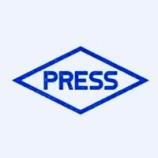 『大量保有報告書 プレス工業(7246)-日本バリュー・インベスターズ(保有株増)』の画像
