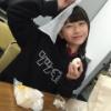 【速報】AKB48 唯一の天使 キターーーーーーwwwwwwww