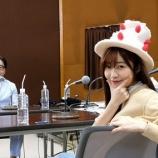 『【欅坂46】指原莉乃『秋元先生てちと仲良いんですか?紹介してくださいよ!!』』の画像